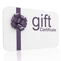 GiftCertificateLG