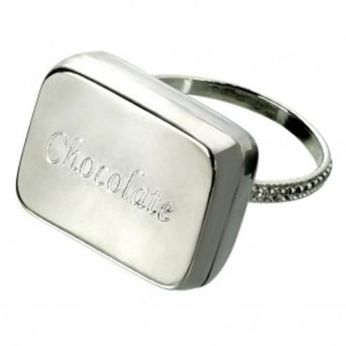 napkin-ring-chocolate-box_500x500