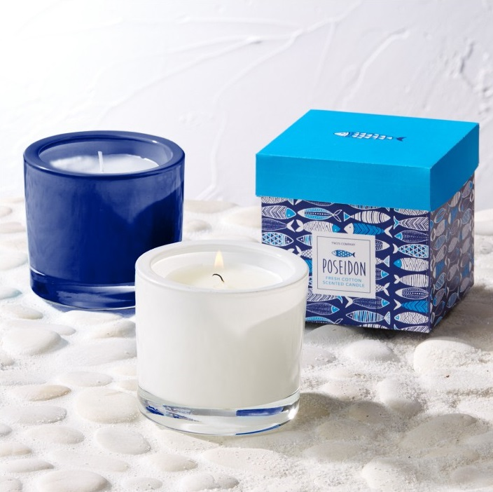 poseidon-cotton-scented-candle