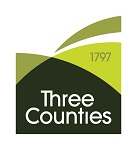 ThreeCounties_Logo_AW_150x137