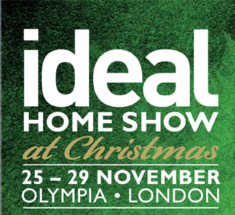 ideal home christmas 2015