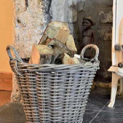 Kubu+Willow+Log+Basket