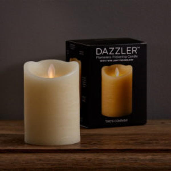 dazzler_600x600
