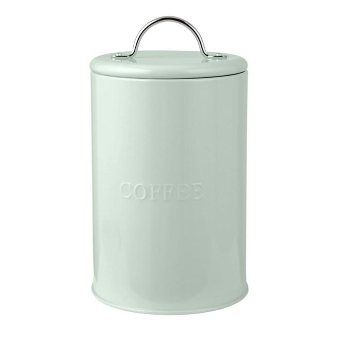 carrie-jar-mint-18-cmCOFFEE