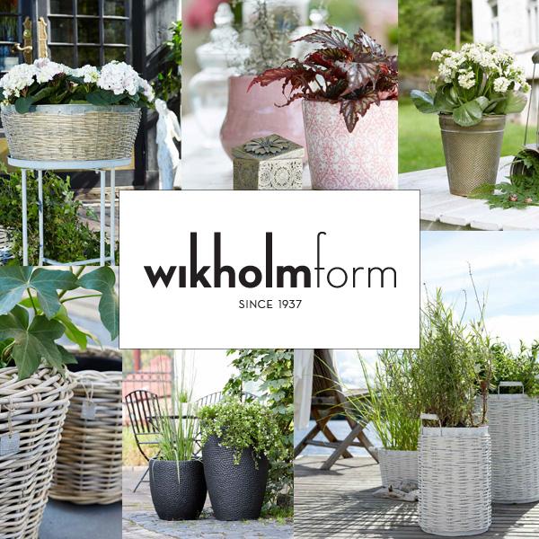 wikholm_logo