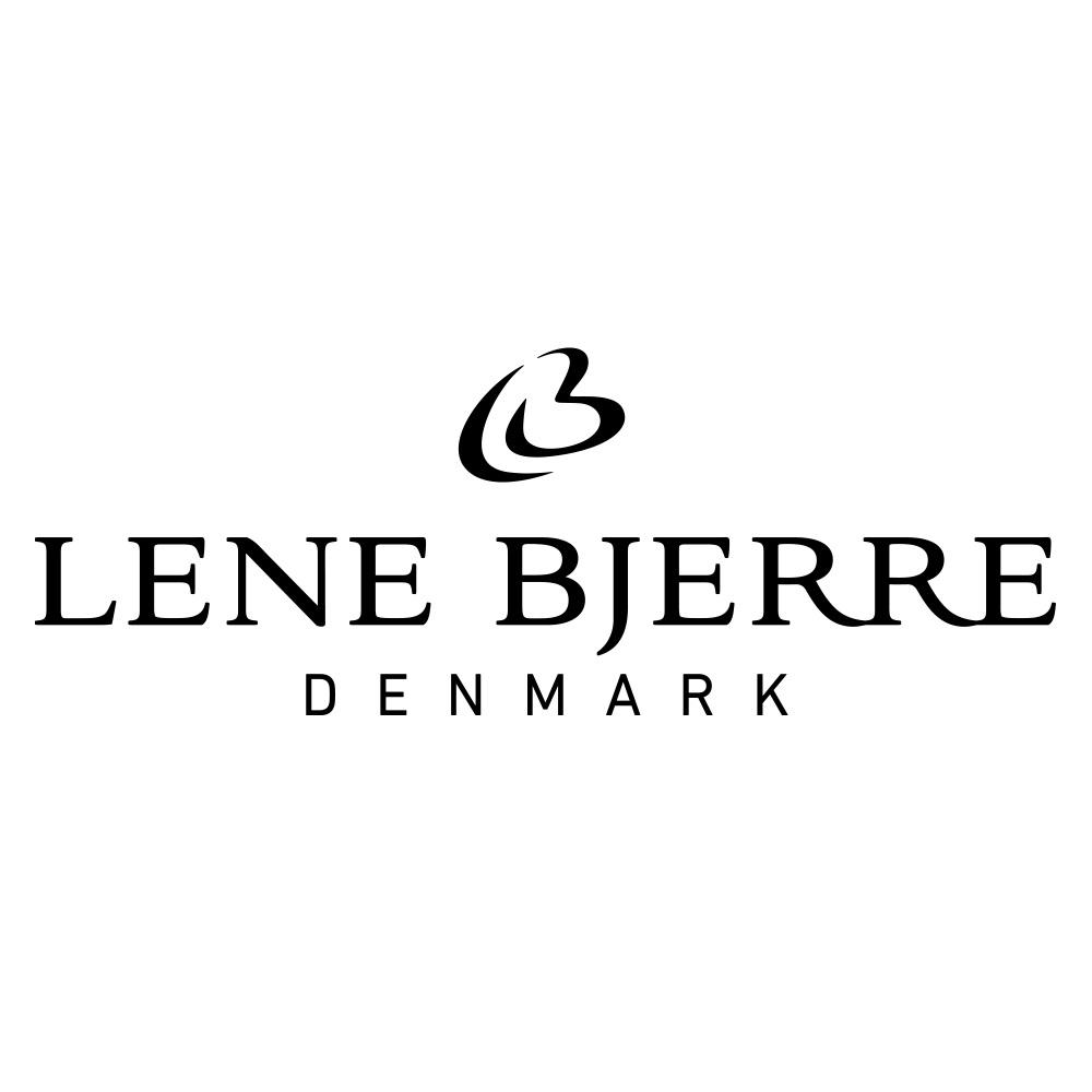 lene_bjerre_logo_new