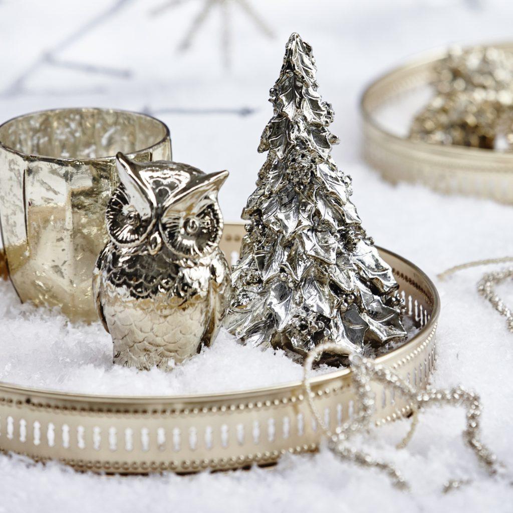 gold-owl-tree