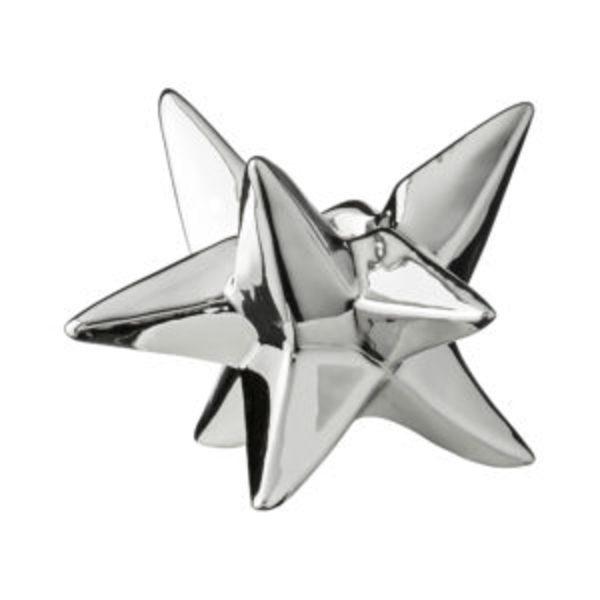 suzanne-candlestick-6-8-cm_600x600