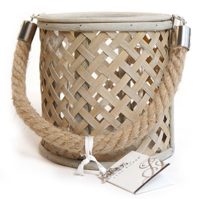 lene-bjerre-bamboo-astrid-collection-lantern-white