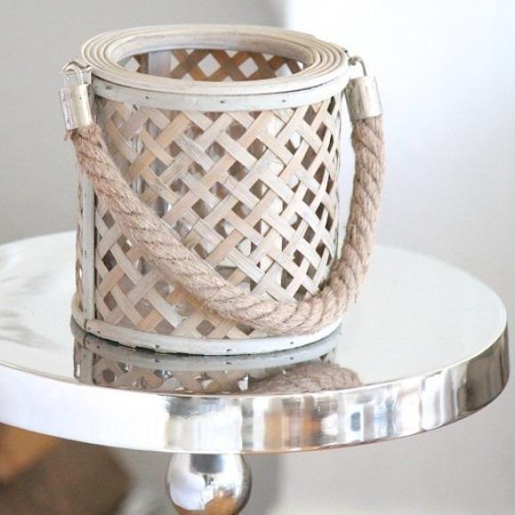 lene-bjerre-bamboo-astrid-collection-lantern