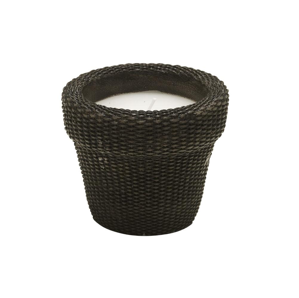 wicker-antique-dark-taupe-candle-9-cm