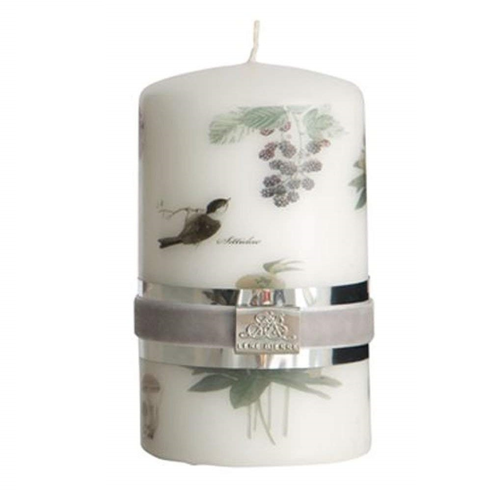 woodland-candle-lene-bjerre