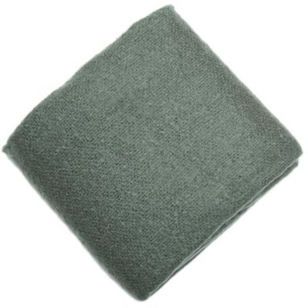 jade-mohair-throw-1_600x600