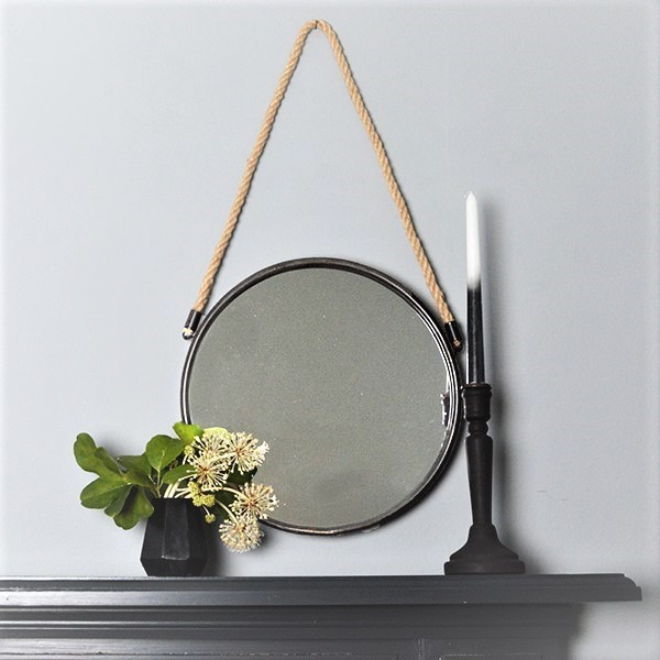 black-round-mirror-with-rope_600x600