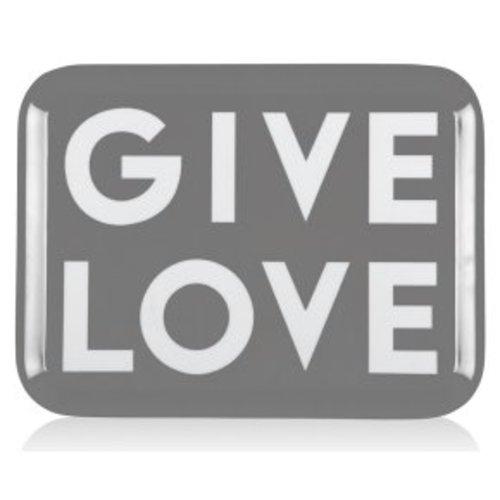 give-love-melamine-tray_500x500