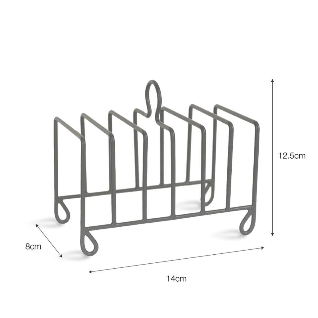 Toast Rack (5)