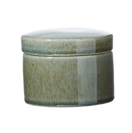 candle-pot-glazed-ceramic
