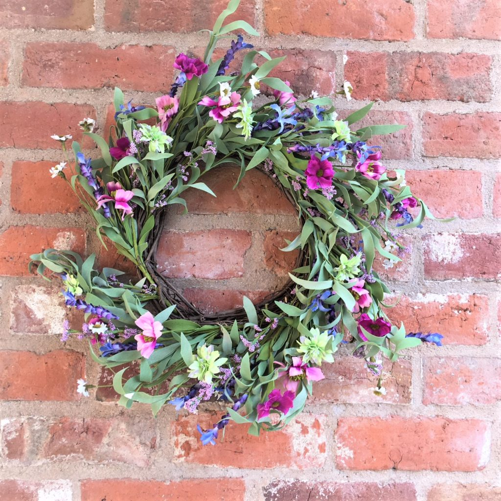 spring-madow-wreath