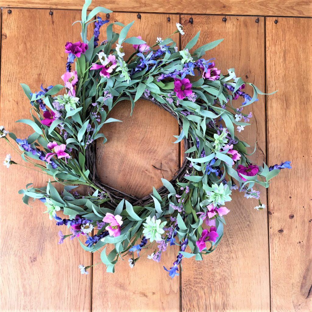 spring-meadow-wreath-1