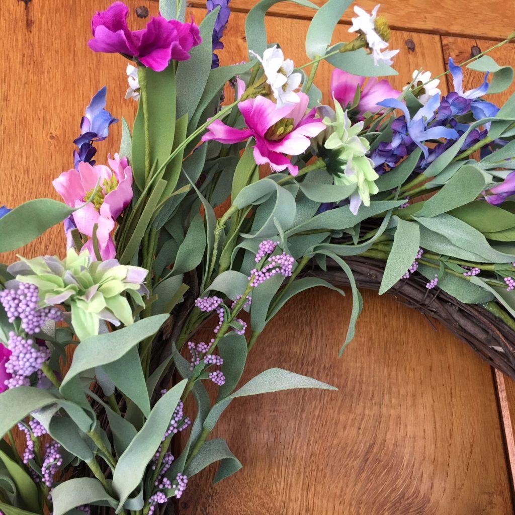 spring-meadow-wreath