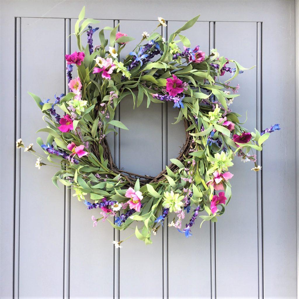 spring-meadow-wreath-mood