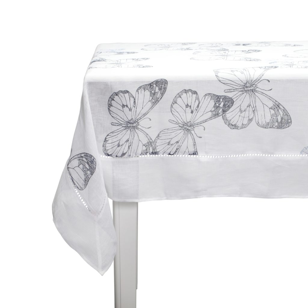 affair-butterfly-tablecloth-220×160-cm