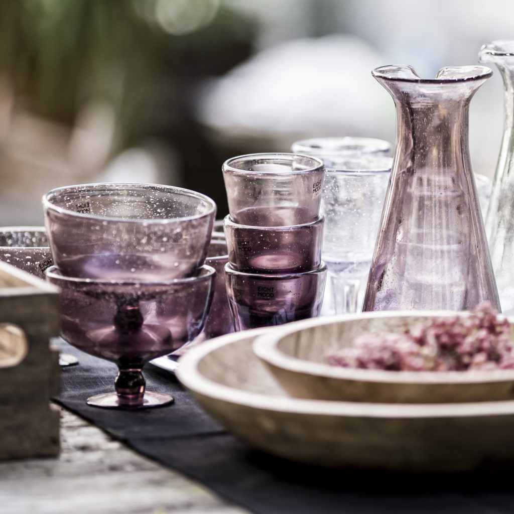 purple-carafe