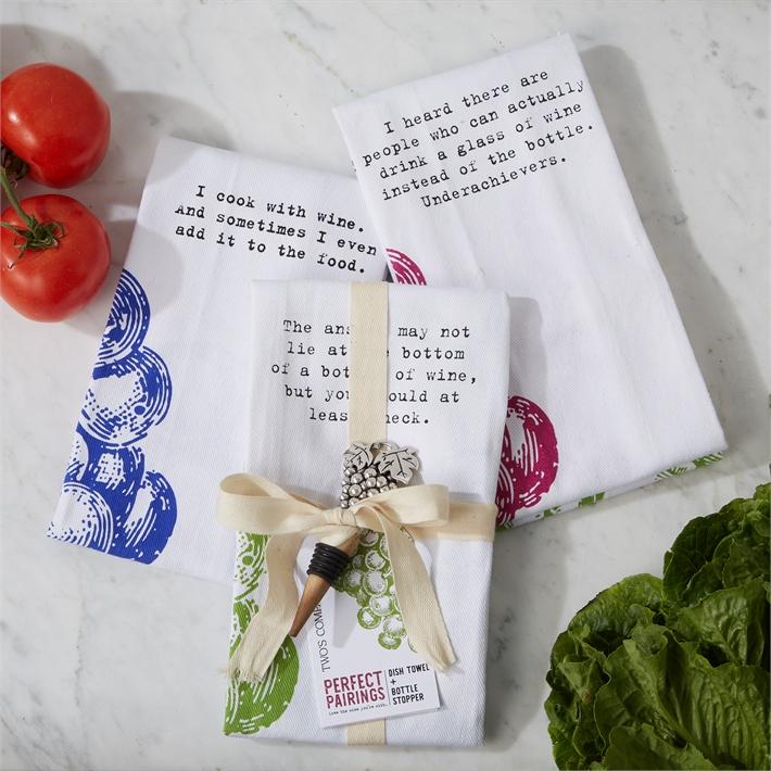 grape-bottle-stopper-tea-towel-gift-set-a