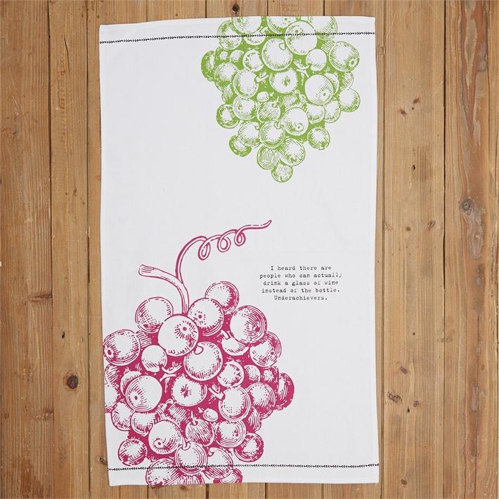 grape-bottle-stopper-tea-towel-gift-set-d