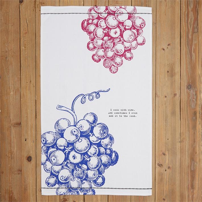 grape-bottle-stopper-tea-towel-gift-set-e
