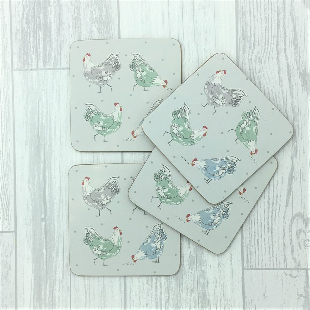 Hen-Placemats-set-of-Four-1