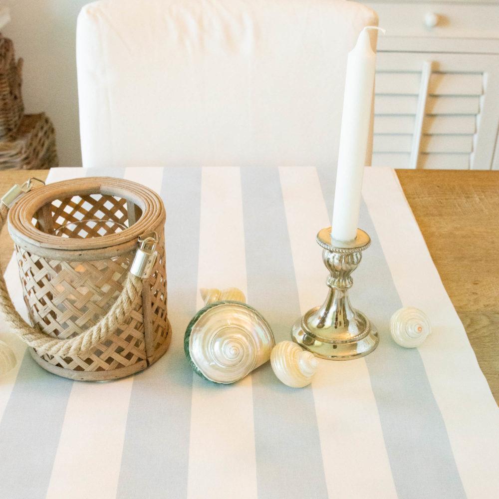 wicker-candle-holder-lantern