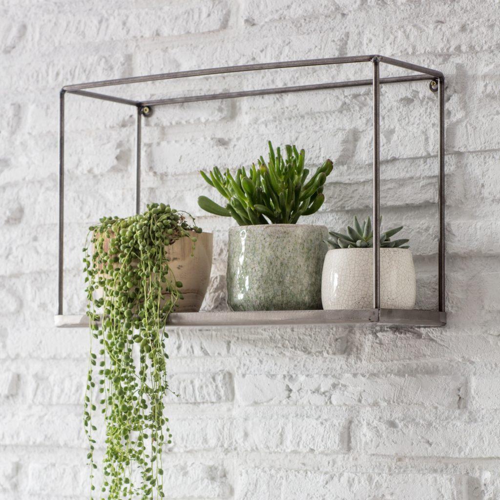 Farringdon Box Shelf (1)