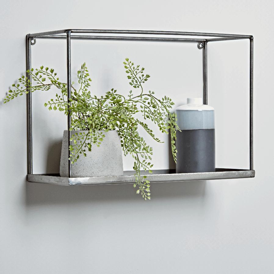 farringdon-box-shelf-BSST01