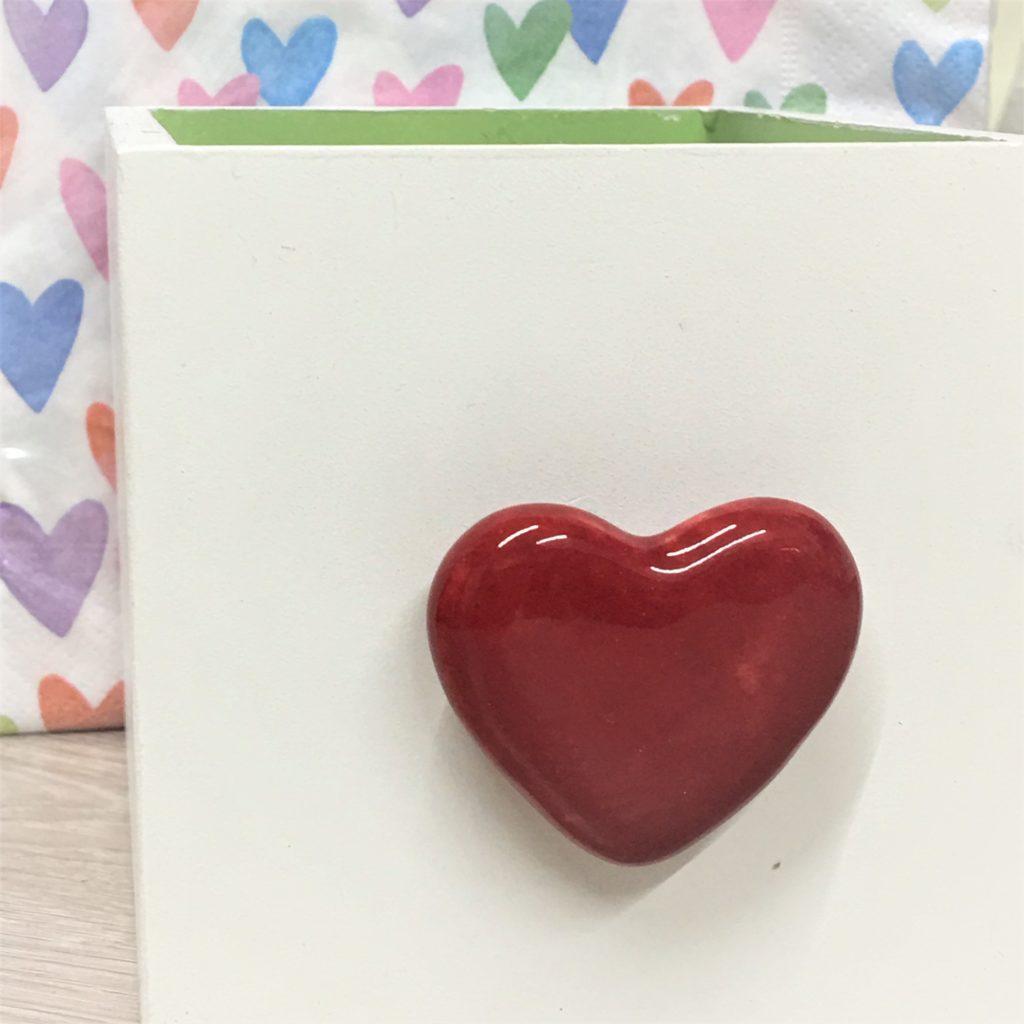heart-knob-red-1