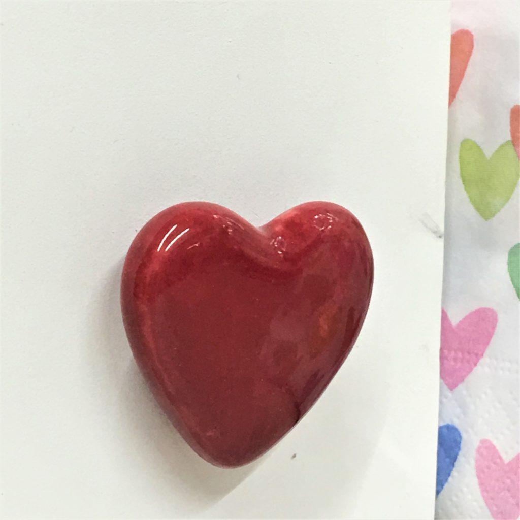 heart-knob-red