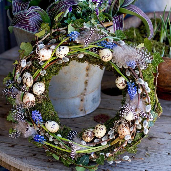 round-wicker-wreath-6