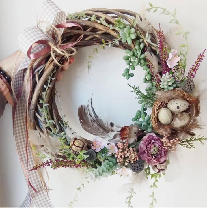 round-wicker-wreath-8