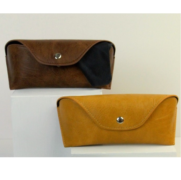 leather-glasses-cases