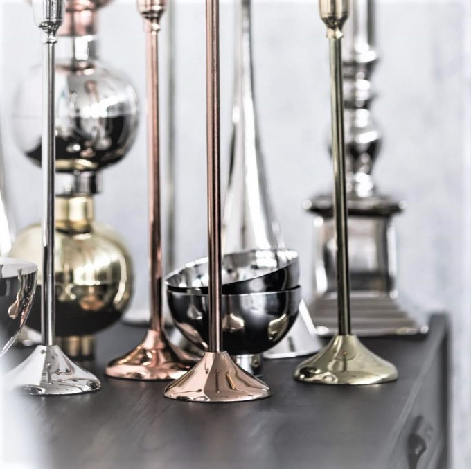 silver-bowls
