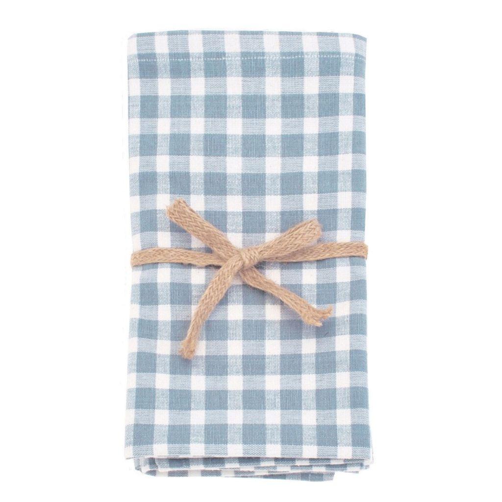 portland-check-napkin-dorset-blue
