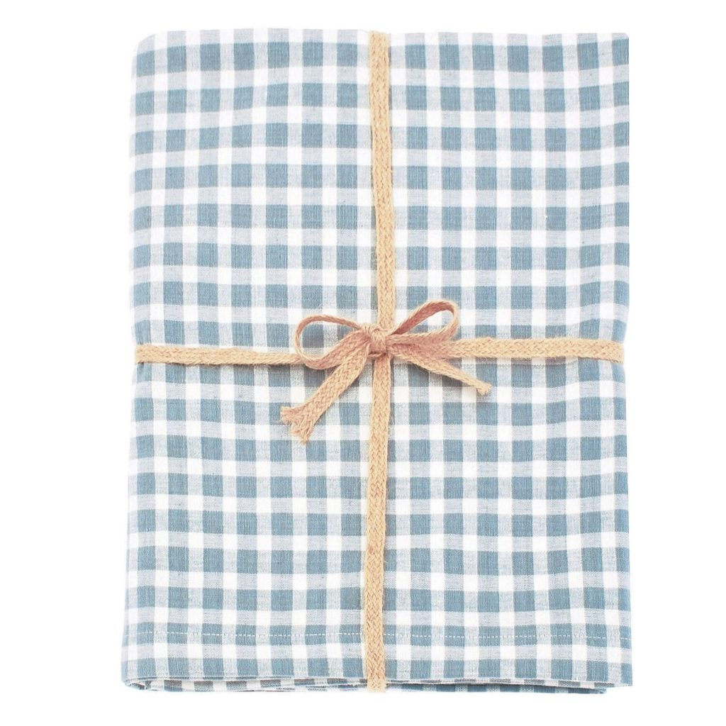 portland-check-tablecloth-dorset-blue