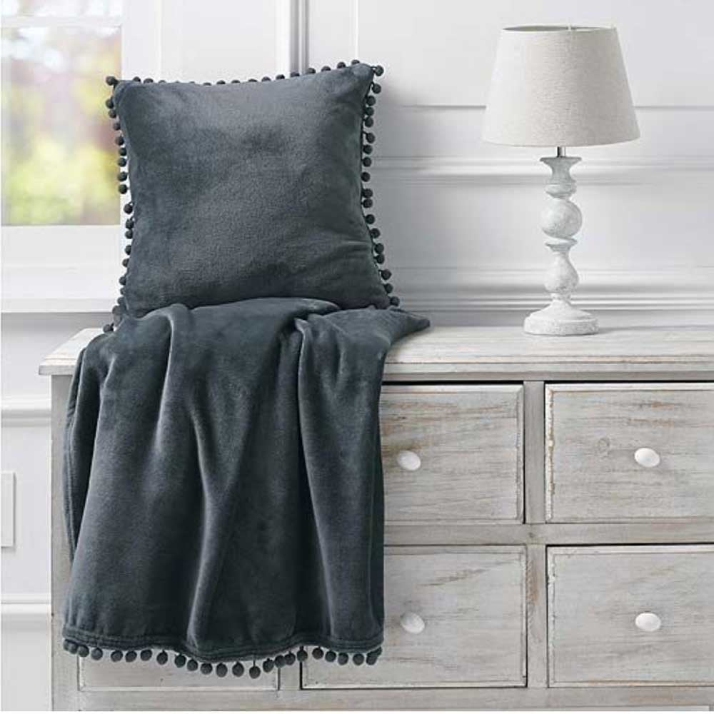 cashmere-touch-fleece-throw-charcoal-mood