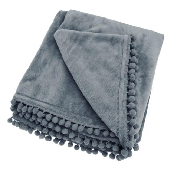 walton-co-cashmere-touch-fleece-throw-charcoal