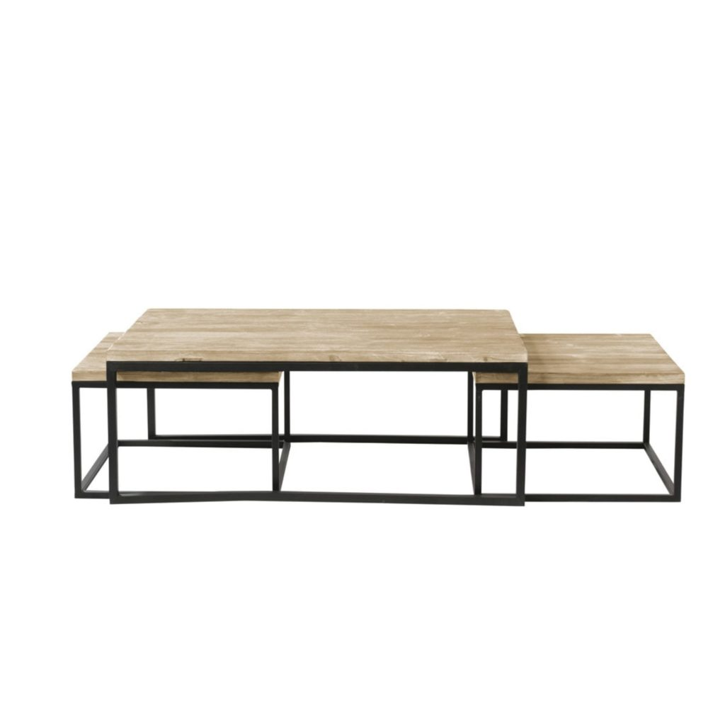 nest-of-3-solid-fir-and-metal-industrial-coffee-tables-1000-1-28-103922_7