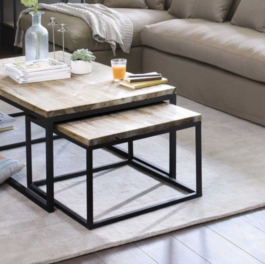 nest-of-3-solid-fir-and-metal-industrial-coffee-tables-1000-1-28-103922_5