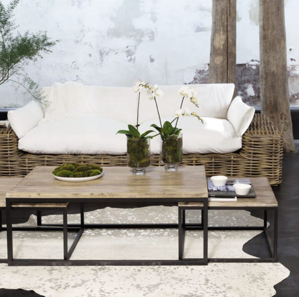 nest-of-3-solid-fir-and-metal-industrial-coffee-tables-1000-1-28-103922_9