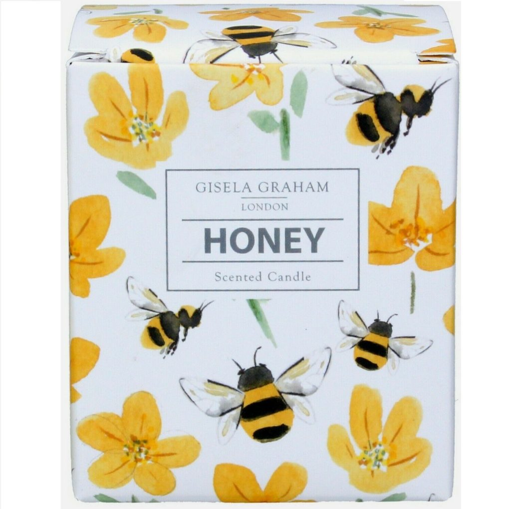 honey-scented-candle-box