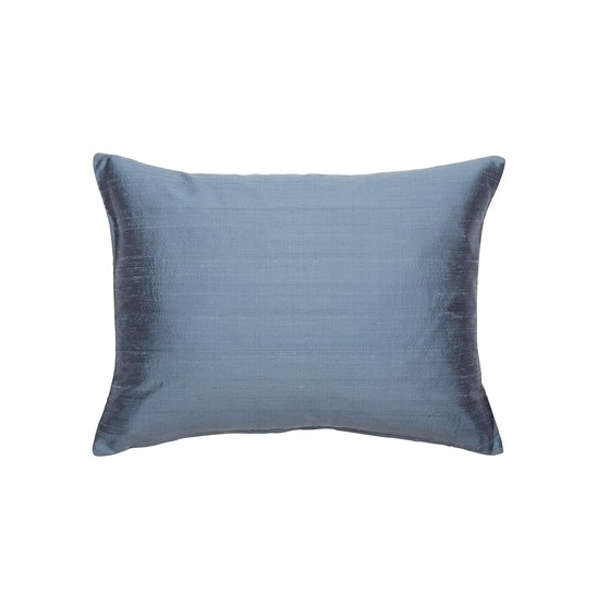 blue-dupion-cushion-silk