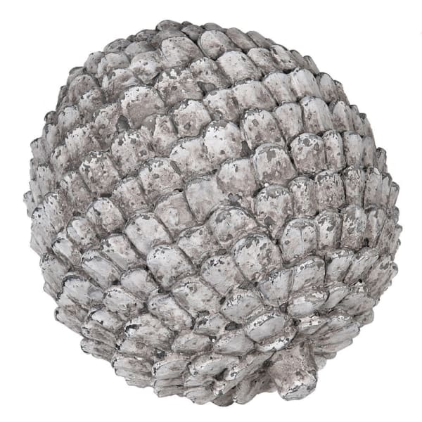 distressed-grey-artichoke